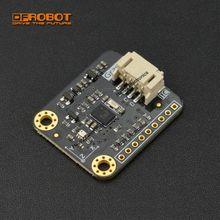 DFRobot Gravity BNO055 + BMP280 inteligentny 10DOF AHRS akcelerometr trójosiowy żyroskop czujnik geomagnetyczny 32 bitowy mikrokontroler