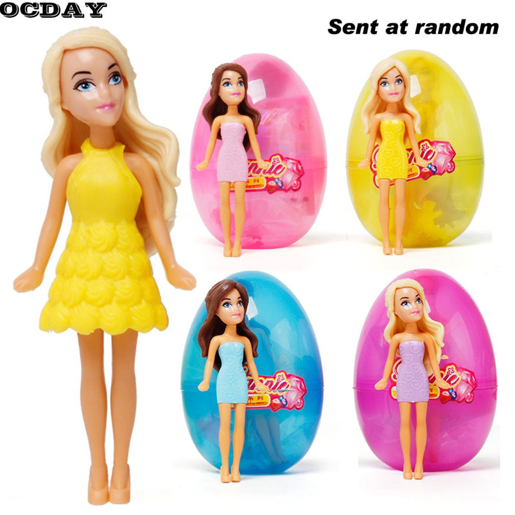 Top 8 Most Popular Dress Up Games Fashion Games Brands And Get Free Shipping A826