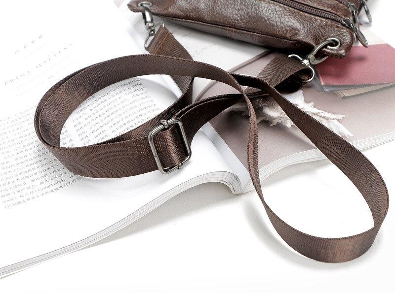 Palha + pu Mulheres Verão Mulheres Top-handle Handmade