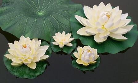 The Simulation For The Buddha Lotus Lotus Lotus Lotus Lotus Flower