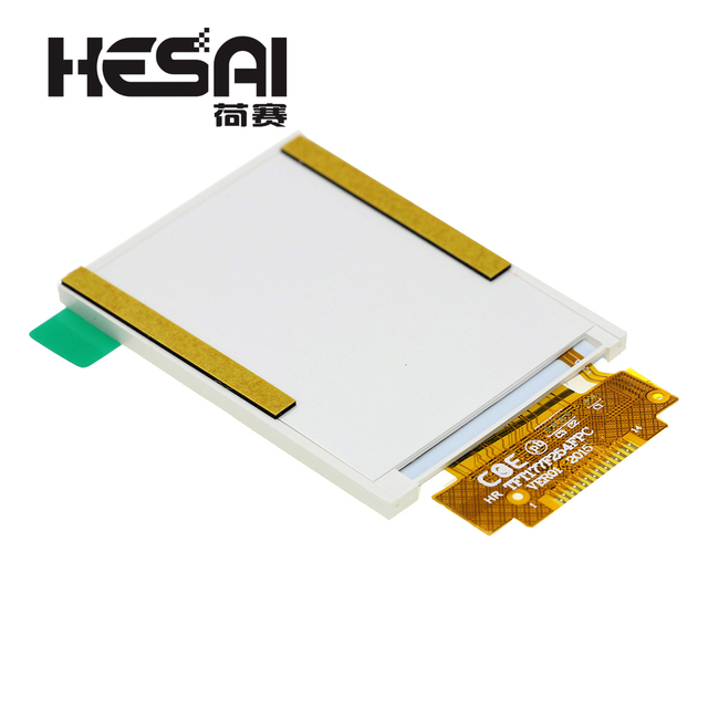 1.8 Inch 128*160 Serial SPI TFT Color LCD Module 128x160 Display ST7735 With SPI Interface 5 IO Ports for arduino Diy Kit 1