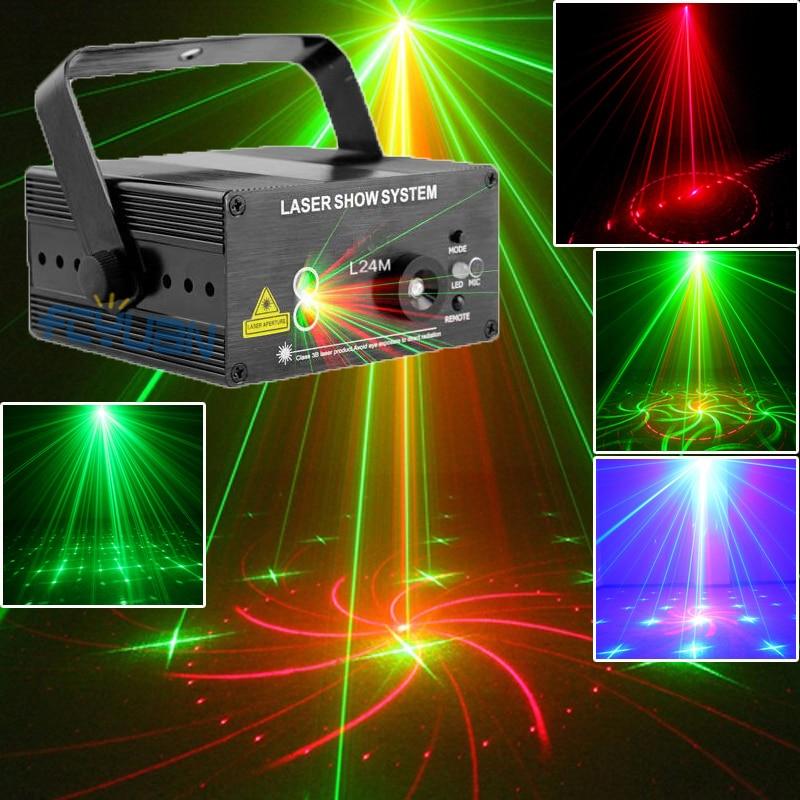 New Upgrade Blue LED Mini Laser Projector Stage Holographic Light Dj Laser Light Show Equipment Shower Projector ishow laser light controller stage laser projector 3 0 latest show light console new laser light show software