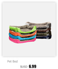 Pets Warm & Soft Waterproof Nest 42 » Pets Impress