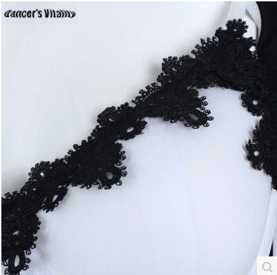 Bar Ds Costumes Bunny Uniforms Party Nightclub DJ DS Dance Wear Stage Costumes For Singers Jumpsuit Sexy clothing Dance Costume
