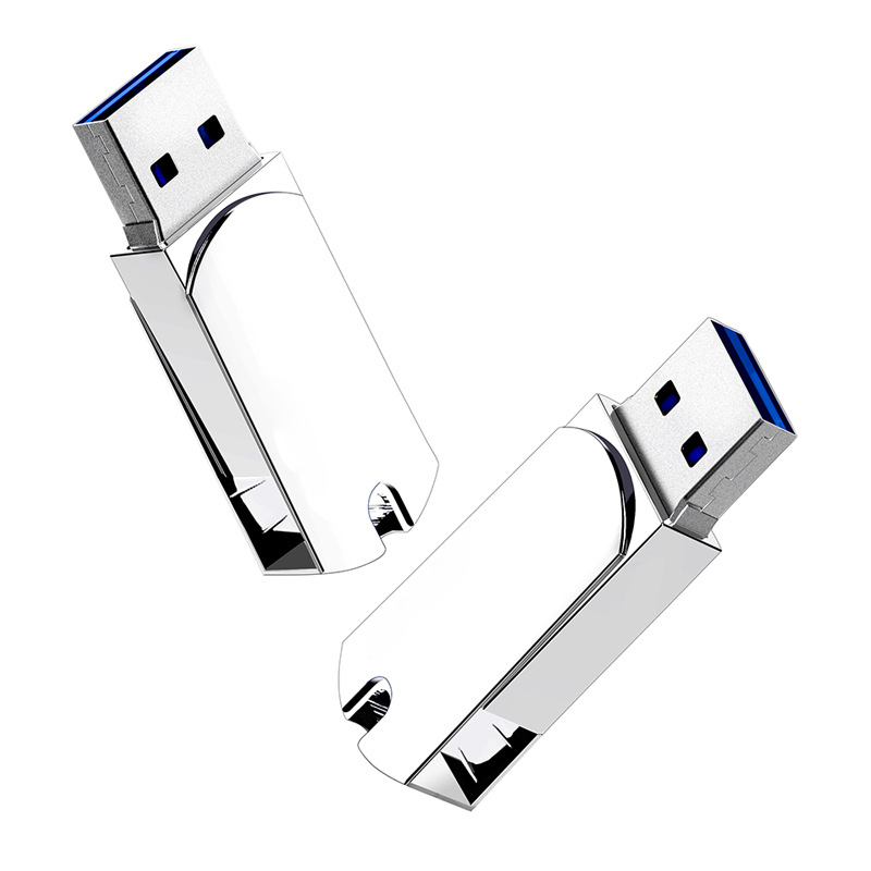 USB FLASH DRIVER-3