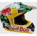 2016 Последним Официального Утверждения ЕЭК Гонки Мотокросс Шлем Мотоцикла Capacete Каско Мотоцикл Verspa