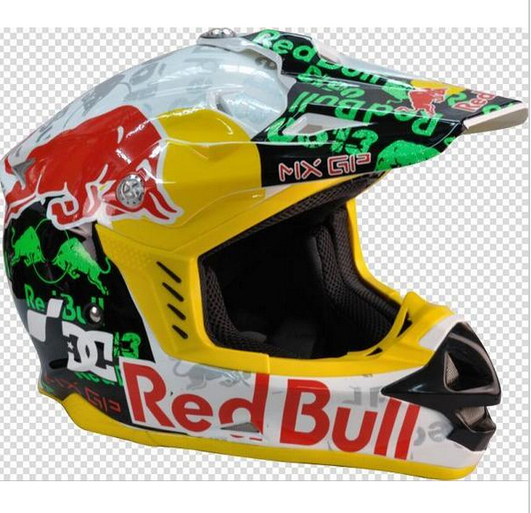 2016 Newest ECE Approval Racing Motocross Helmet Motorcycle Capacete Casco Motorbike Verspa