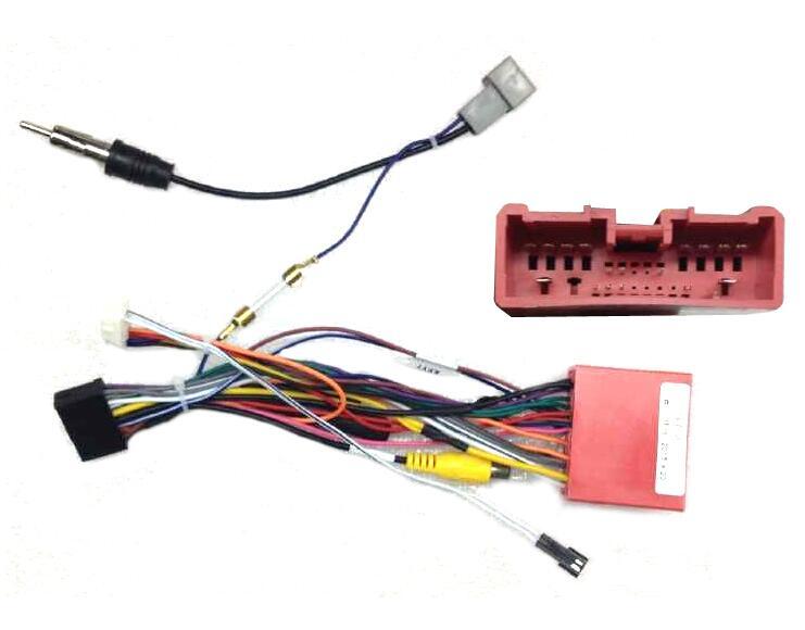 popular mazda radio wiring buy cheap mazda radio wiring lots from china mazda radio wiring