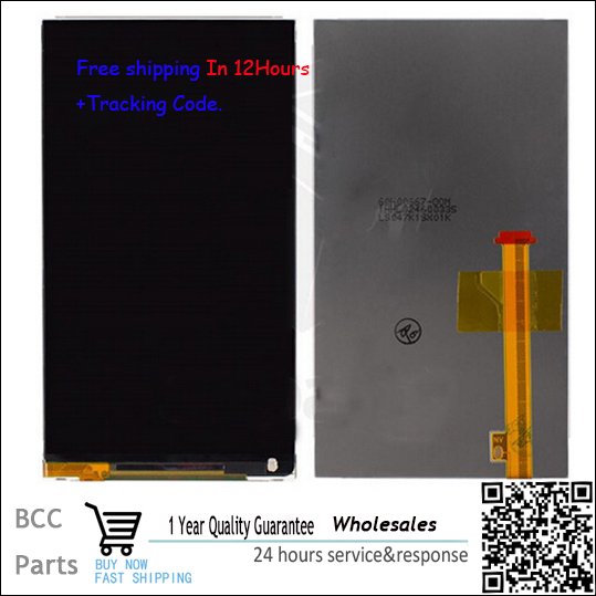 BEST quality, Test OK,Original LCD display For HTC G23 S720e One X S728e One X+ X325 One XL with free shpping & tracking number