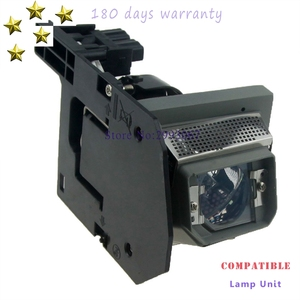 Image 4 - Compatible projector lamp with housing EC.J5600.001 for ACER X1160 X1160P X1160Z X1260 X1260E H5350 X1260P XD1160 XD1160Z