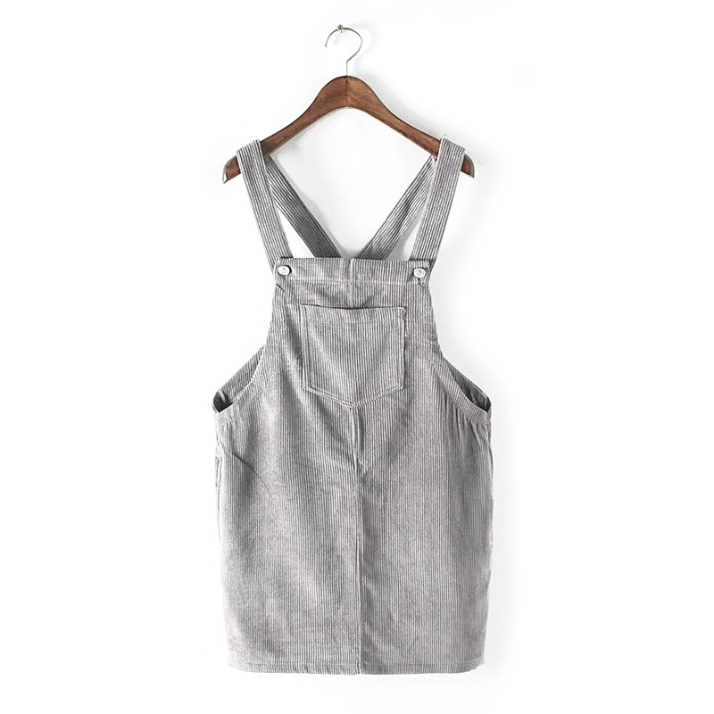 HTB1CJlLKpXXXXbAXFXXq6xXFXXXr - Women Pinafore Dress PTC 97