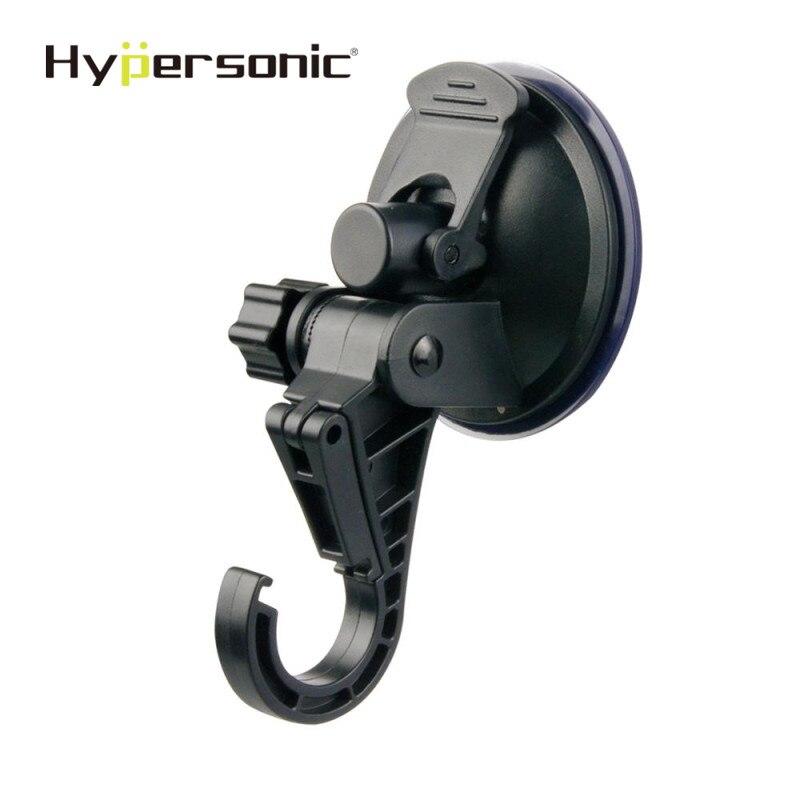 Hypersonic Foldable Power Hook PVC Plastic Fishing Table Handbag Bag For Car Home Office Hotel School