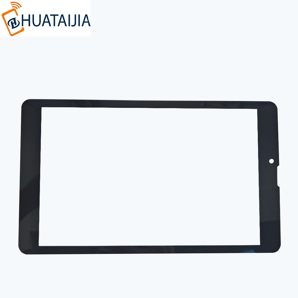 8inch new touchscreen Tablet pc DIGMA PLANE 8702T 4G PS8128PL Touch Panel Digitizer Glass Sensor планшет digma plane 1601 3g ps1060mg black
