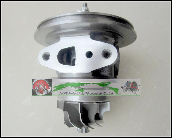 Free Ship Turbo Cartridge CHRA For TOYOTA LandCruiser 95- Celica 185 1HDFT 1HD-FT 4.2L 204HP CT26 17201-17030 17030 Turbocharger bosch rotak 40 f 016800367