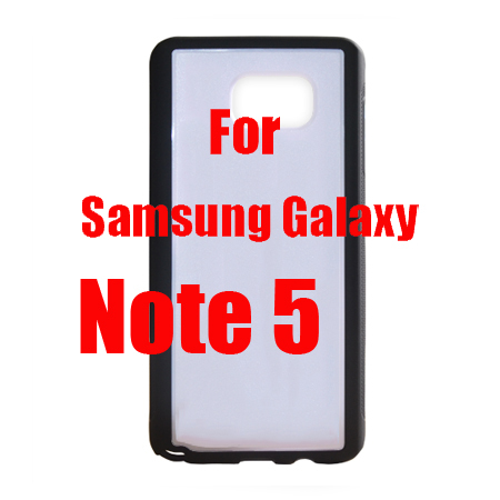 For Note 5 TPU Note 5 phone cases 5c64f32b1a361