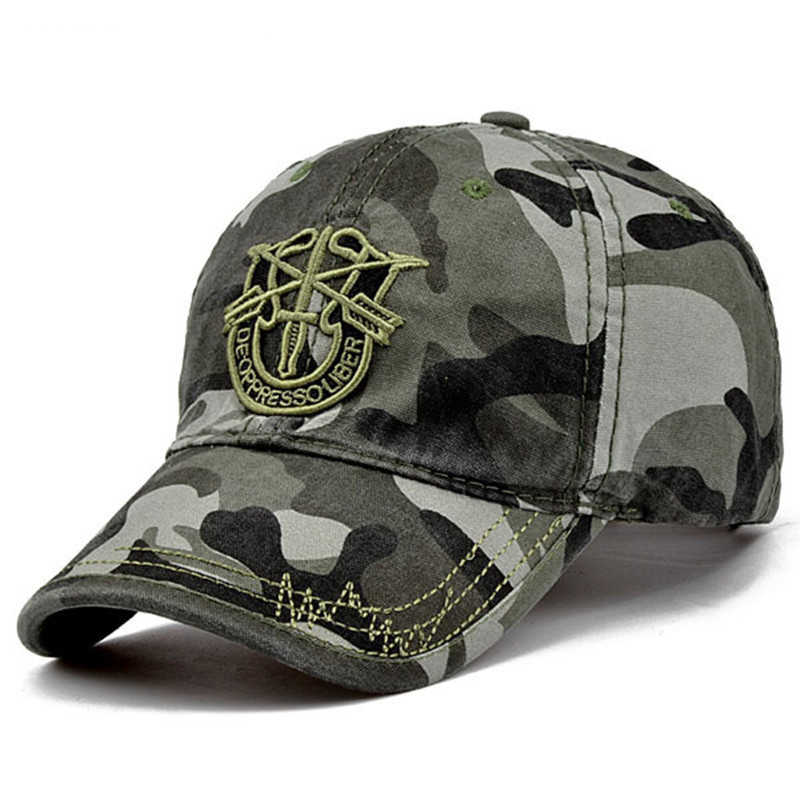 2017-New-Brand-Fashion-Army-Camo-Baseball-Cap-Men-Women-Tactical-Sun-Hat-Letter-Adjustable-Camouflage