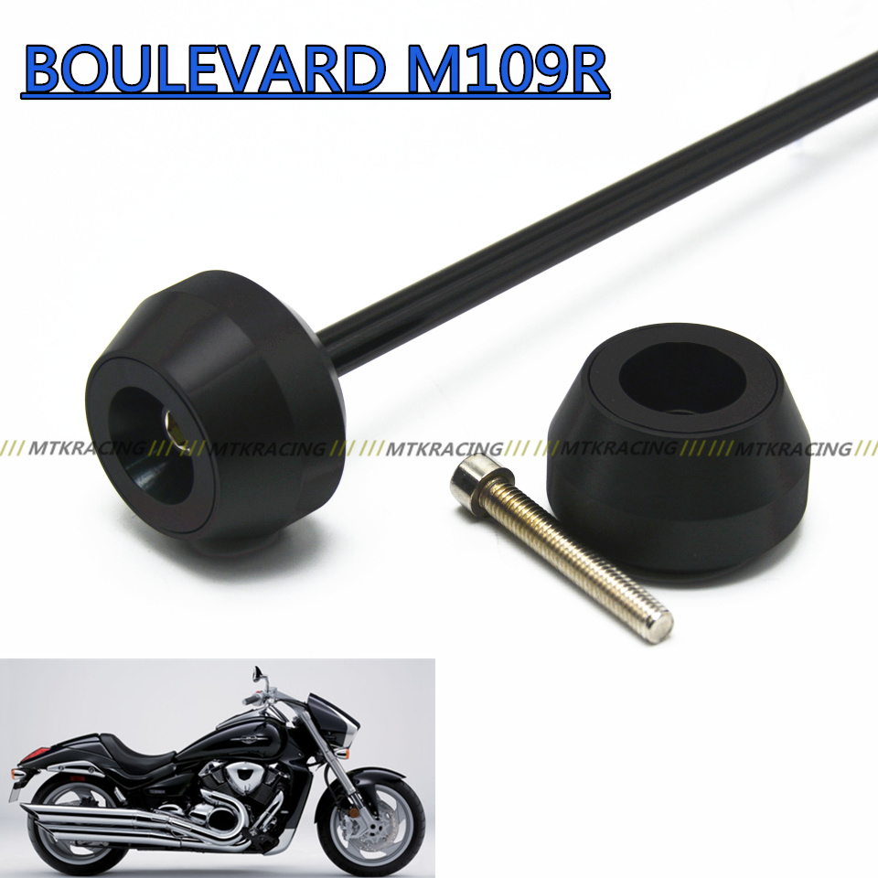 For Suzuki Boulevard M90 C90 C109r C109t M109r M109r2 Led Kawasaki Zzr 1100 Wiring Diagram Free Shipping 2006 20015 Cnc Modified Motorcycle Drop Ball Shock
