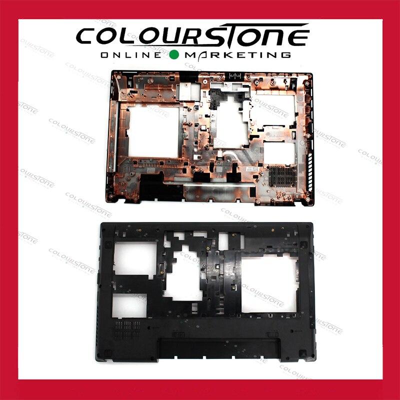 For Lenovo IdeaPad N580 N585 P580 P585 Bottom Case Base Cover AP0QN000310