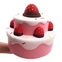 20cm-strawberry-cake