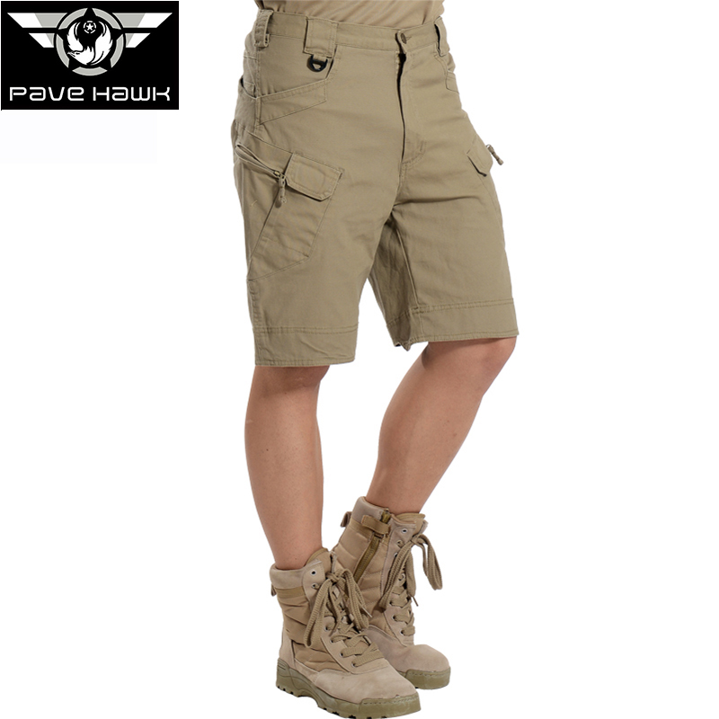Brand Shorts Men quick dry Tactical jogging Military outdoor sports Trousers Bermuda Beach fishing Hiking trekking Male Overalls  gsou snow brand 2017 men beach shorts quick dry summer board shorts swimming surfing diving motorboat shorts maillot de bain