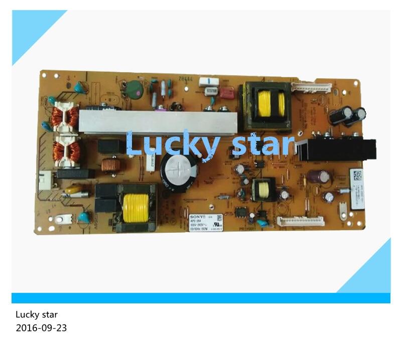 Original KLV-40BX423 40BX420 power supply board APS-284 1-883-776-21 good working good working original used for klv 32bx350 aps 317 1 885 885 11 1 733 302 11 power supply board
