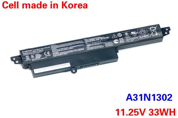 A31N1302_1