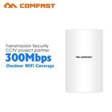 Ethernet Wifi Bridge Promotion-Shop for Promotional Ethernet Wifi