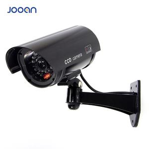 JOOAN Outdoor Dummy Camera Sur