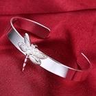 Classic Jewelry Cuff...