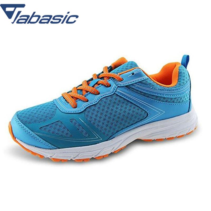 JABASIC Sports Shoes For Boys Sneakers 2018 New Brand Outdoor ... 849b1c9ca2af
