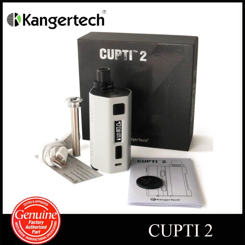 CUPTI 2  1