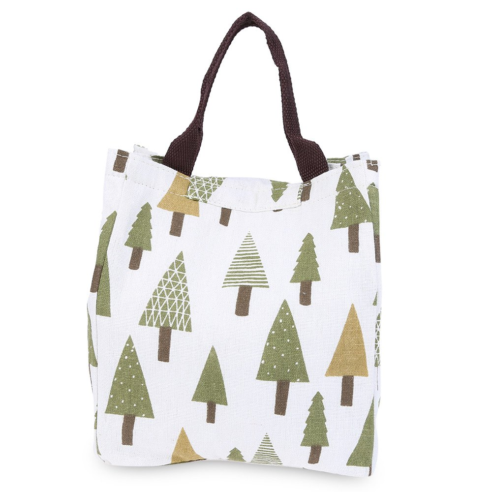 mulheres lona bolsa tote bolsa Tipo de Bolsa : Sacolas de Viagem