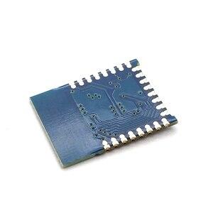 Image 3 - JDY 19 Host Ultra Laag Energieverbruik Bluetooth 4.2 Ble Module