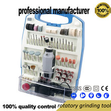 купить rotatory tool assortment grinding head kit for module fix use at good price and fast delivery по цене 2214.46 рублей