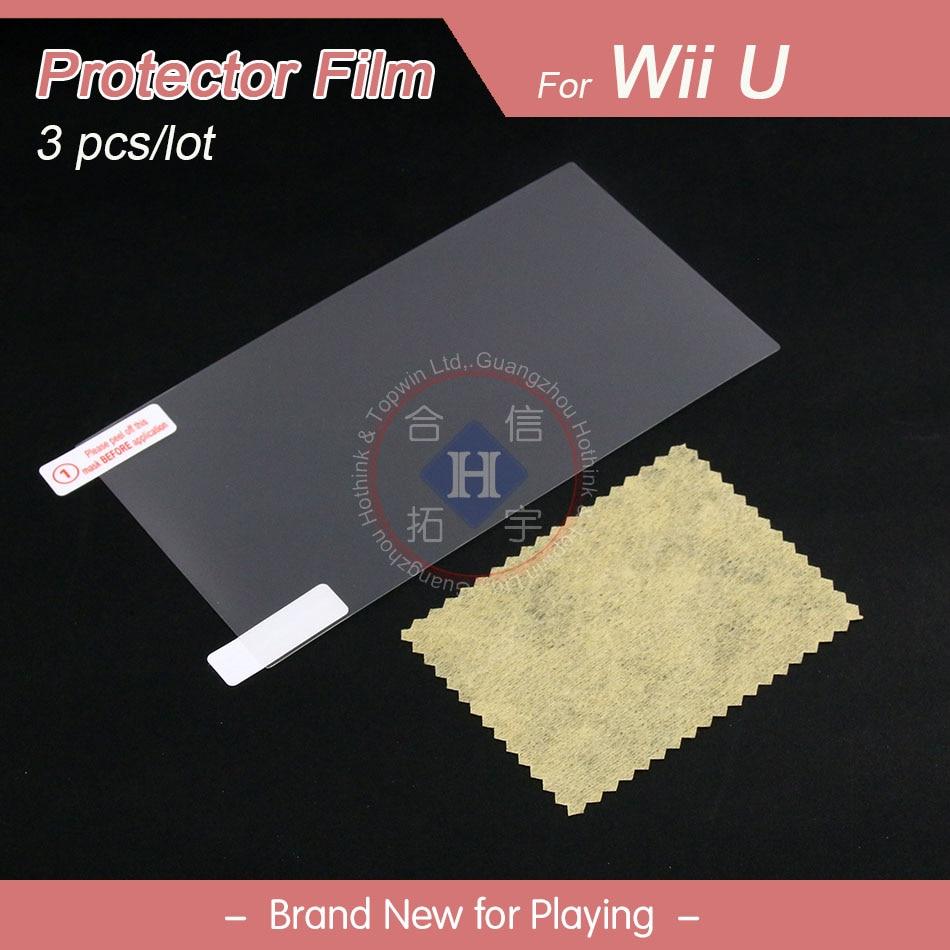 WiiU 01