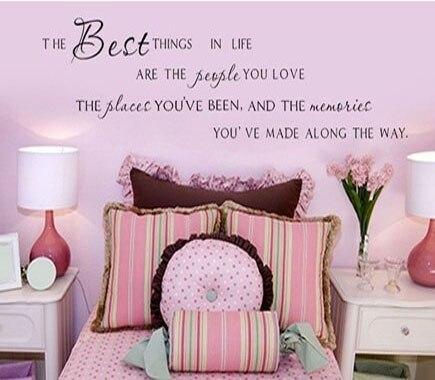 Maaryee las mejores cosas de la vida la gente lugares diy casa decoración de La