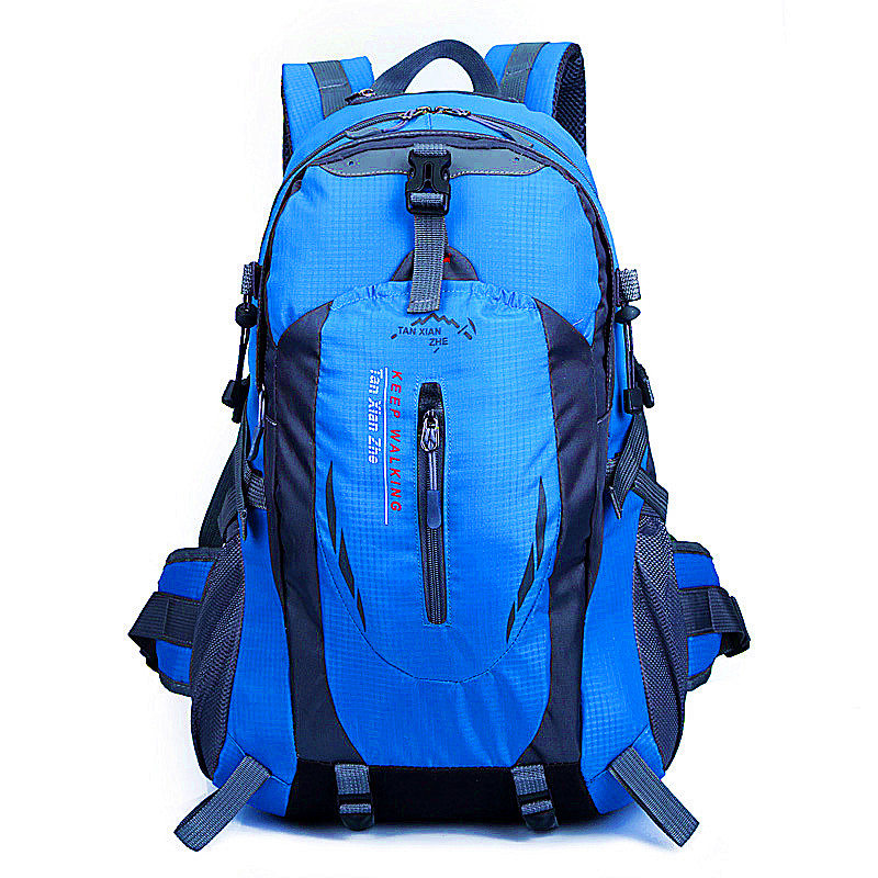 N86 Della dark Impermeabile Sport N86 Camping Escursionismo blue N86 Ciclismo Army N86 Sacchetto Zaini In N86 black Bicicletta Donne red Blue All'aperto 40l orange Del N86 Sella Zaino N86 Nylon Equitazione green N86 Uomini Borsa Green rose Red 1wvBBq