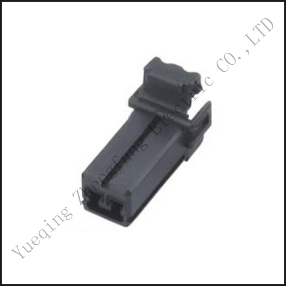 gm connectors in fuse box male connector female wire connector connector tyco ... #2