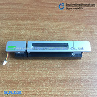 Original ilsintech Swift F1 Optical fiber fusion splicer heating furnace Nisshin welding machine heater furnace core
