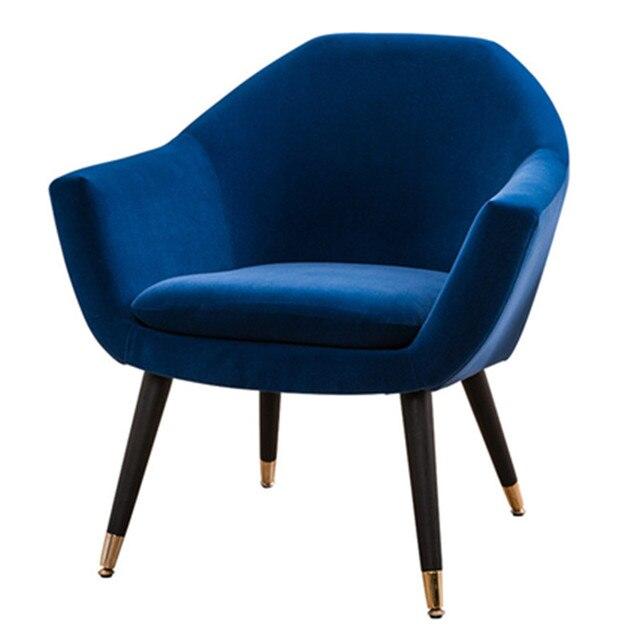 Pequeno Preguiçoso Sofás Sala de estar Mobiliário Cadeira Do Sofá Macio Flanela Puff Asiento Criativo Divani Moderni Novo Saco De Feijão Futon Japones