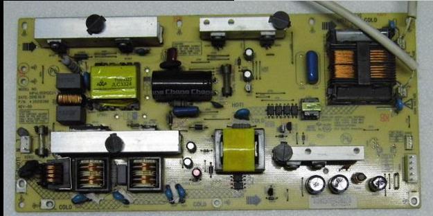 KIP L150112C2 01 logic board for LC32HS62B LC32FS82C 34006601 T CON ssd adapters t board