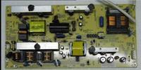 קיפ + L150112C2 01 היגיון לוח עבור LC32HS62B LC32FS82C 34006601 T CON להתחבר עם t לוח-במעגלים מתוך מוצרי אלקטרוניקה לצרכנים באתר