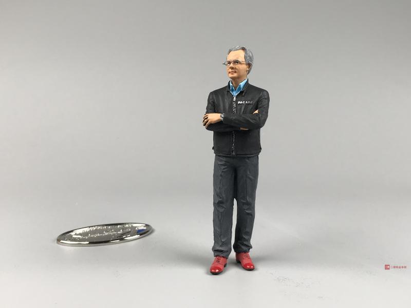 1/18 figure1/18 figure