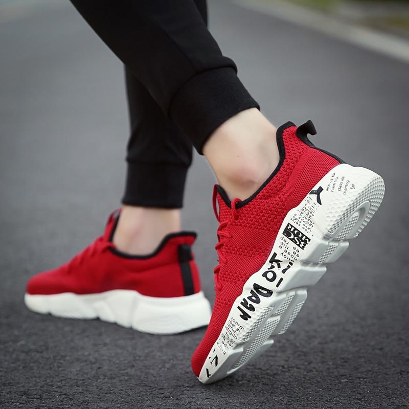 HTB1CJzfcBCw3KVjSZR0q6zcUpXaj Weweya Woven Men Casual Shoes Breathable Male Shoes Tenis Masculino Shoes Zapatos Hombre Sapatos Outdoor Shoes Sneakers Men