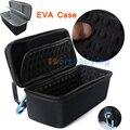 Para Bose Soundlink Mini Mini 2 (I e II Gen) sem fio bluetooth speaker viagem eva saco de transporte de armazenamento caixa capa case