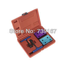 Engine Twin Camshaft Spark Locking Alignment Timing Tool Set For Alfa Romeo 145 146 147 155 156 1.4 1.6 1.8 2.0 ST0034