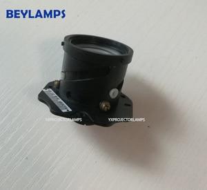 Image 2 - Original New Projector Lens For Benq MX615+  MS614  MS504  MS500+  MS502  MX501  MX660 Projector lens