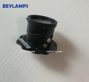Image 2 - Originele Nieuwe Projector Lens Voor Benq MX615 + MS614 MS504 MS500 + MS502 MX501 MX660 Projector Lens