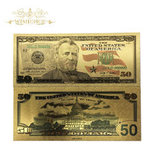 Buy 50 dollar bill and get free shipping on AliExpress com