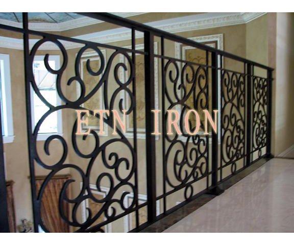 Wrought iron decorative railing etn  also on aliexpress alibaba rh